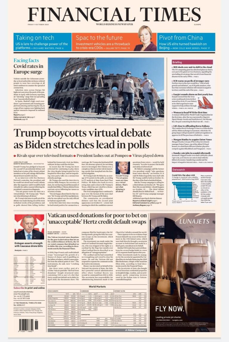 Financial_Times_Europe_-_Oct_9_2020